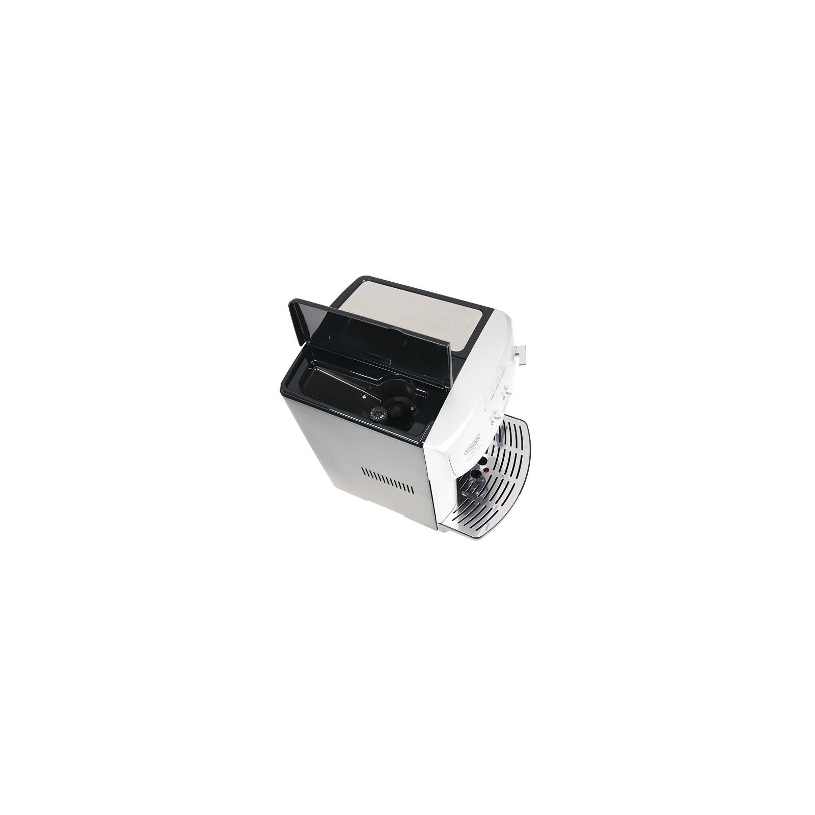 Кофеварка DeLonghi ESAM 2200.S (ESAM2200.S) изображение 3