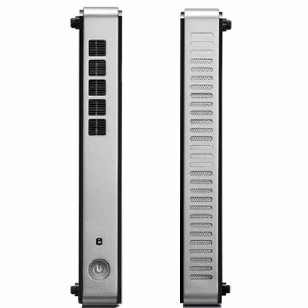 Компьютер Lenovo IDEACENTRE Q190 (57320412 / 57-320412) изображение 3