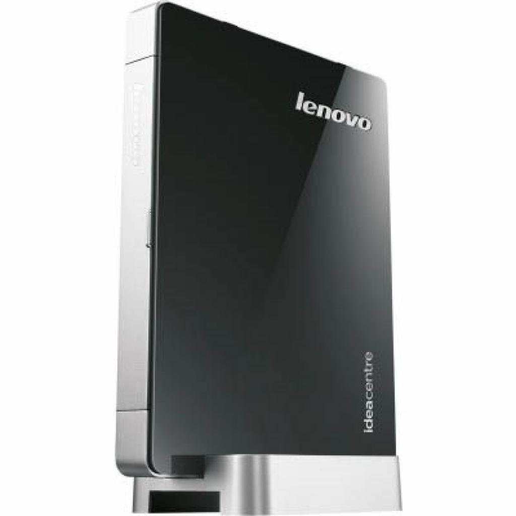 Компьютер Lenovo IDEACENTRE Q190 (57320412 / 57-320412)