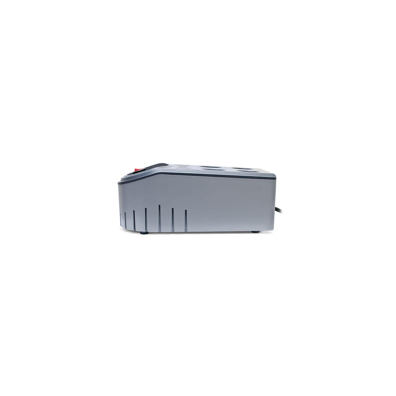 Стабилизатор SVEN SOHO-1000 изображение 2