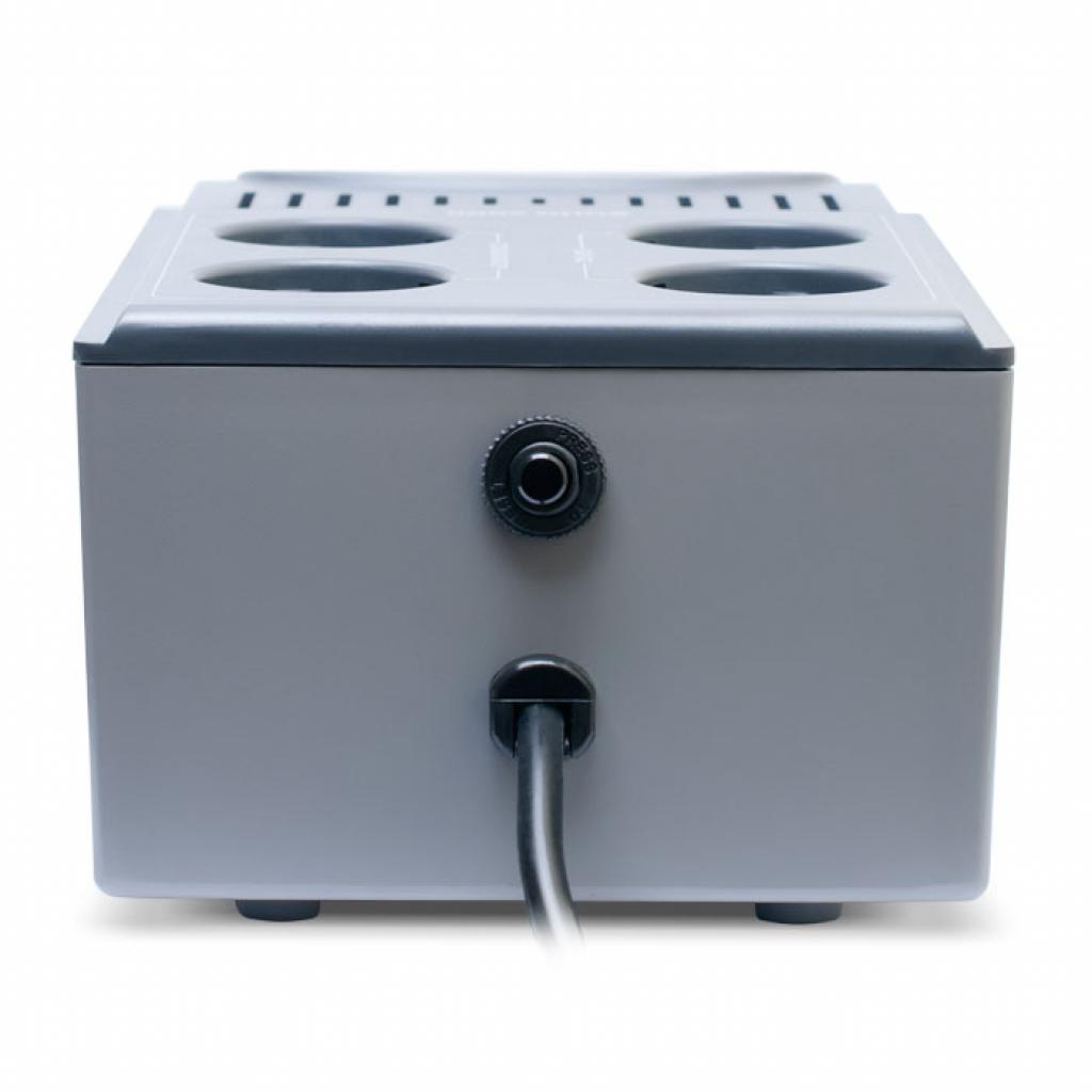 Стабилизатор SVEN SOHO-1000 изображение 3
