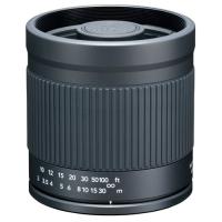 Бленда к объективу Kenko 400mm f/8 (141897)