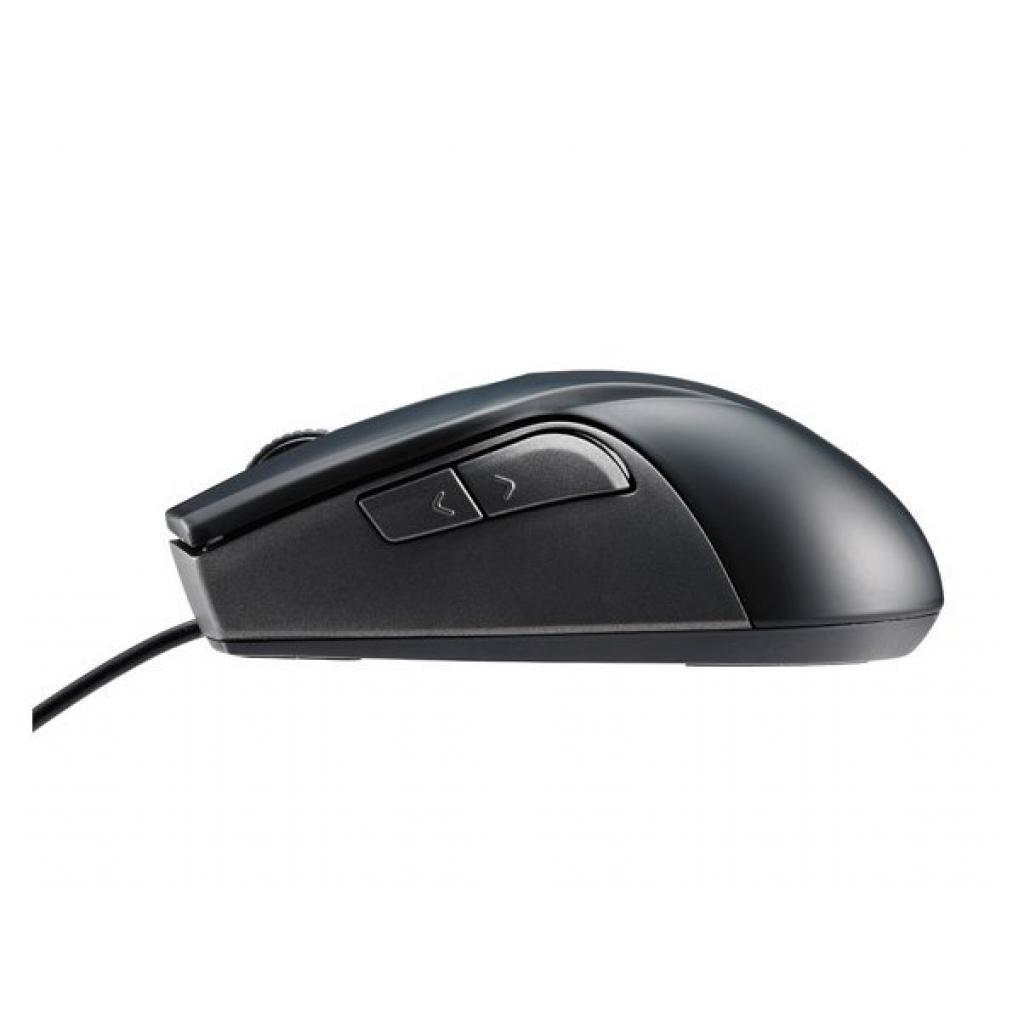 Мышка CoolerMaster Recon (SGM-4001-KLLW1) изображение 4
