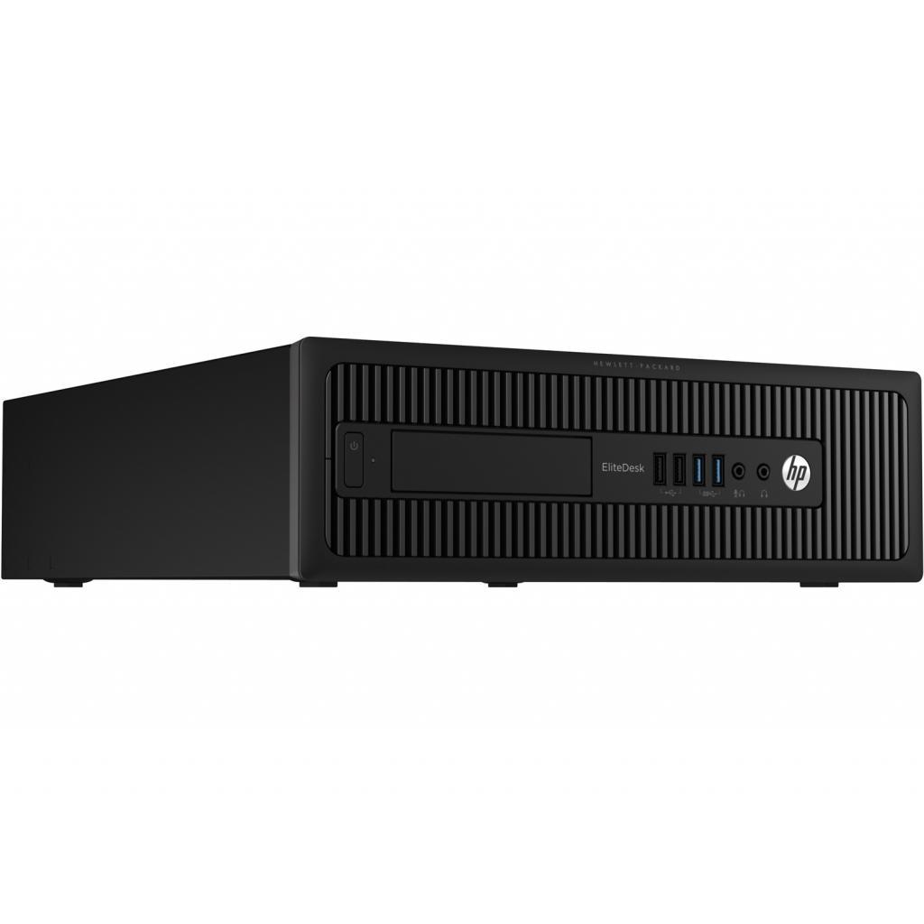 Компьютер HP 800 SFF H5U00EA