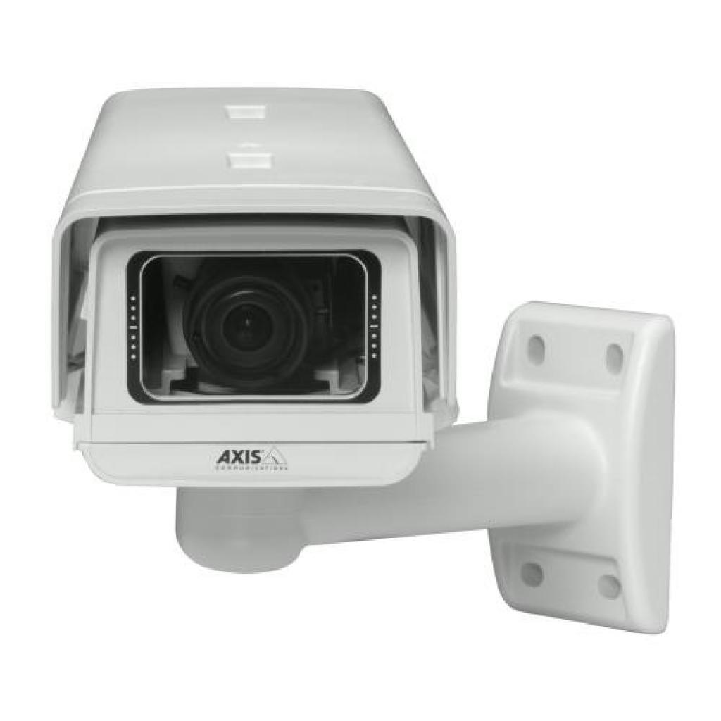 Сетевая камера Axis M1114-E (0432-001) изображение 2