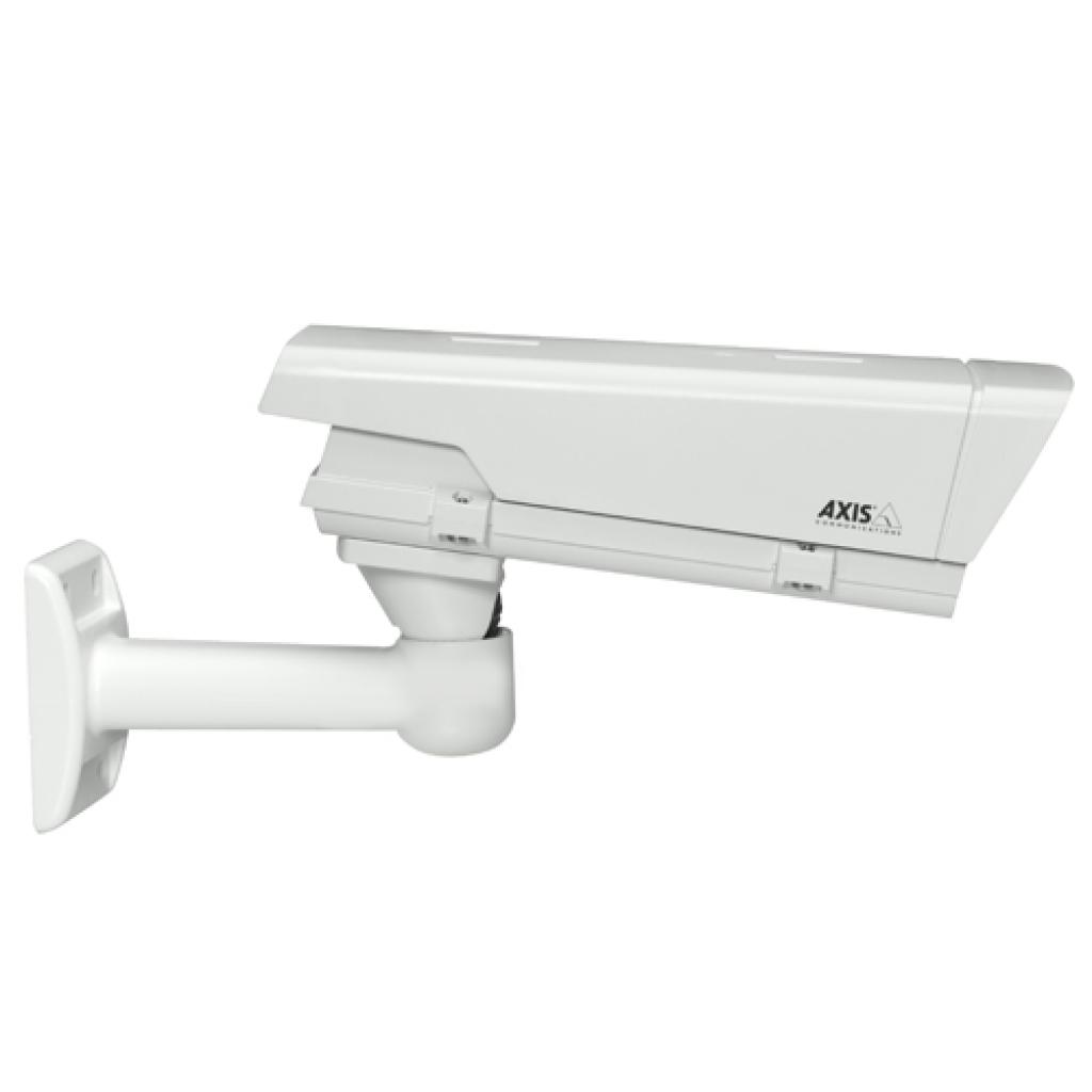 Сетевая камера Axis M1114-E (0432-001) изображение 5