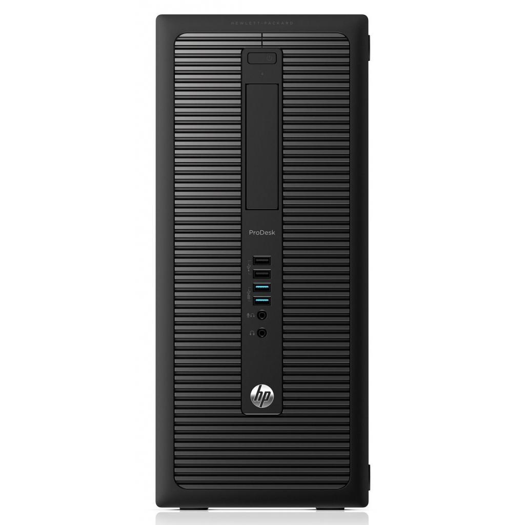 Компьютер HP ProDesk 600 G1 TWR (E4Z62EA) изображение 2