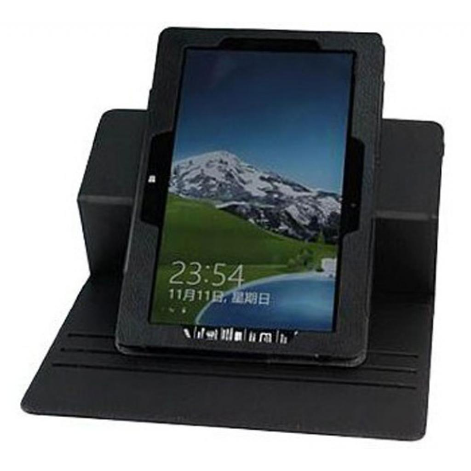 Чехол для планшета Pro-case ASUS VivoTab Smart ME400 rotate (ME400 rot) изображение 3