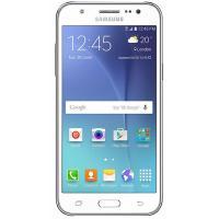 Мобильный телефон Samsung SM-J500H (Galaxy J5 Duos) White (SM-J500HZWDSEK)