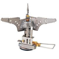 Пальник Kovea Titanium KB-0101 (8809000501263)