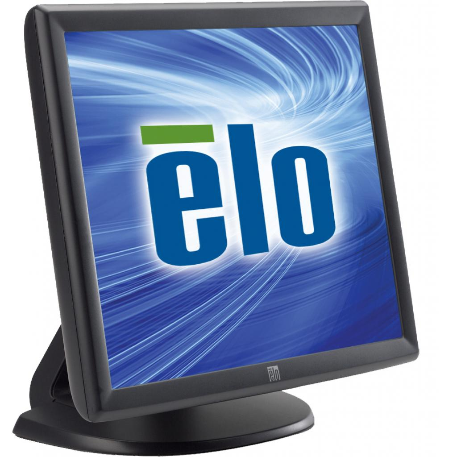 Монитор ELO Touch Solutions ET1915L-8CWA-1-G (E266835) изображение 2