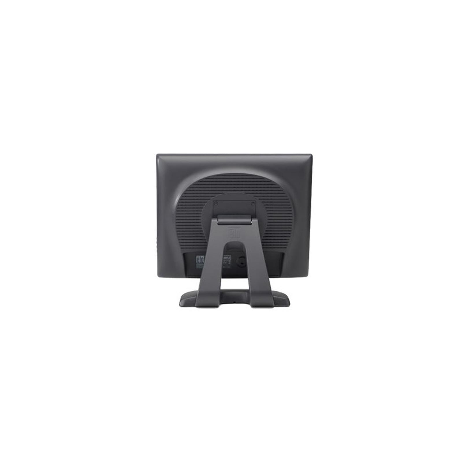 Монитор ELO Touch Solutions ET1915L-8CWA-1-G (E266835) изображение 5