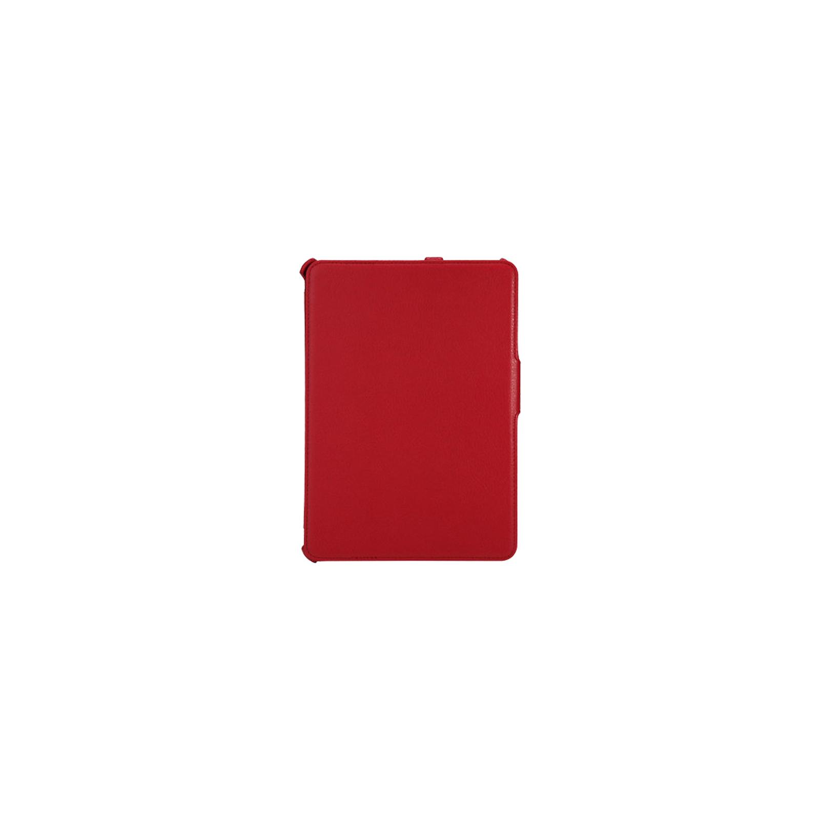 Чехол для планшета AirOn для Samsung Galaxy Tab S 2 9.7 red (4822352777456)