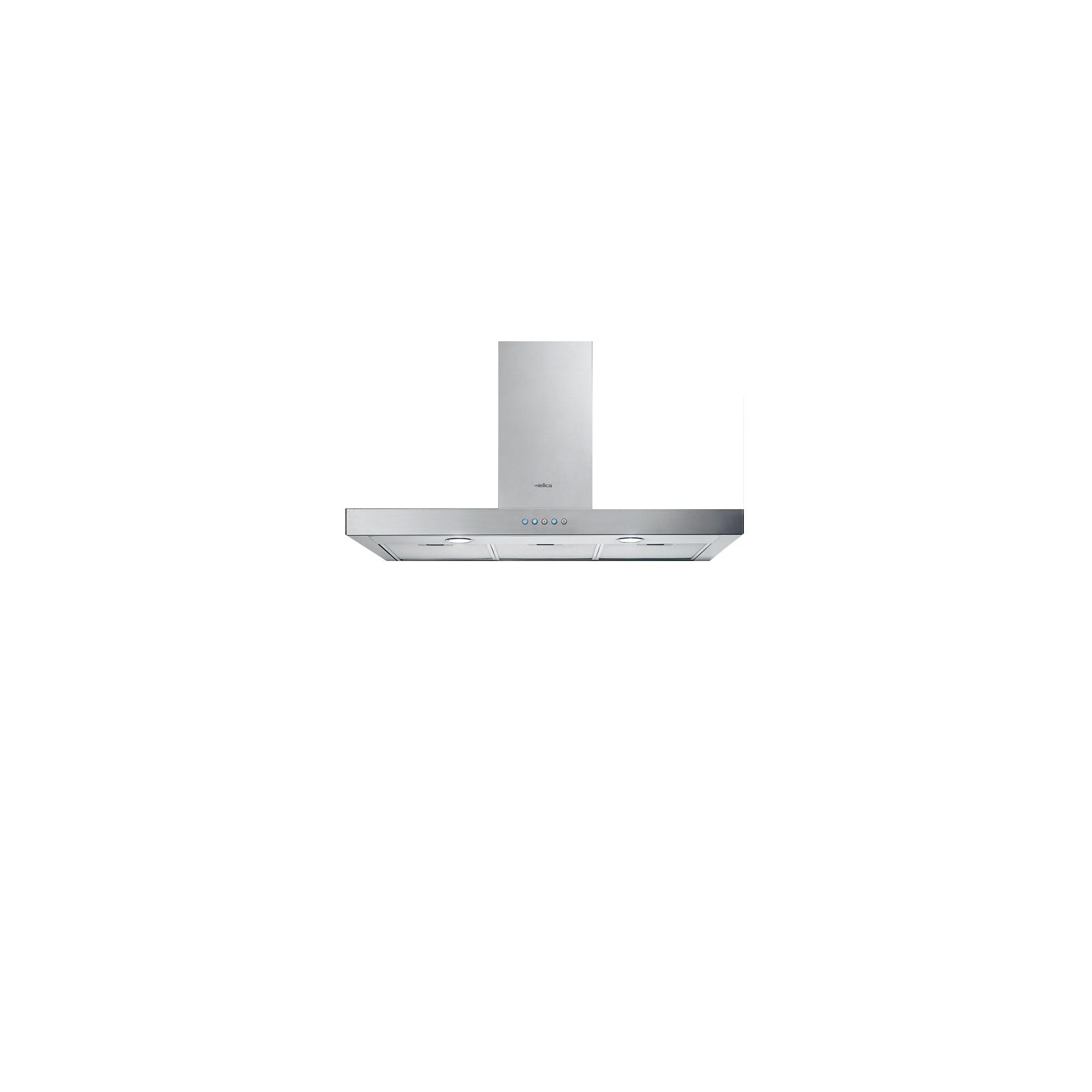 Вытяжка кухонная ELICA Spot NG h6 IX A/60