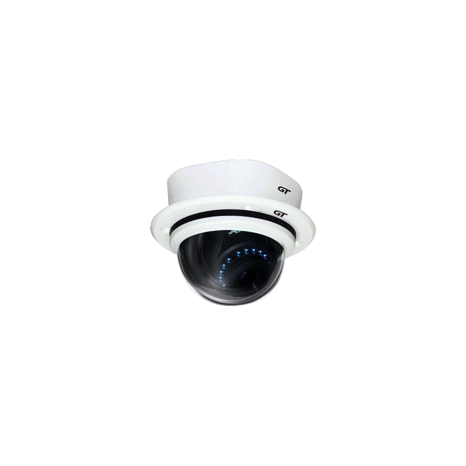 Камера видеонаблюдения GT Electronics AN180
