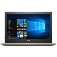 Ноутбук Dell Vostro 5568 (N020VN5568EMEA02_UBU_G)