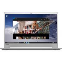 Ноутбук Lenovo IdeaPad 710S-13 (80W3005YRA)