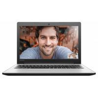 Ноутбук Lenovo IdeaPad 310-15 (80SM01LCRA)