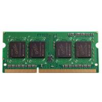 Модуль памяти для ноутбука SoDIMM DDR3L 8GB 1333 MHz GEIL (GGS38GB1333C9S)