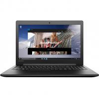 Купить                  Ноутбук Lenovo IdeaPad 310-15 (80TT00AURA)