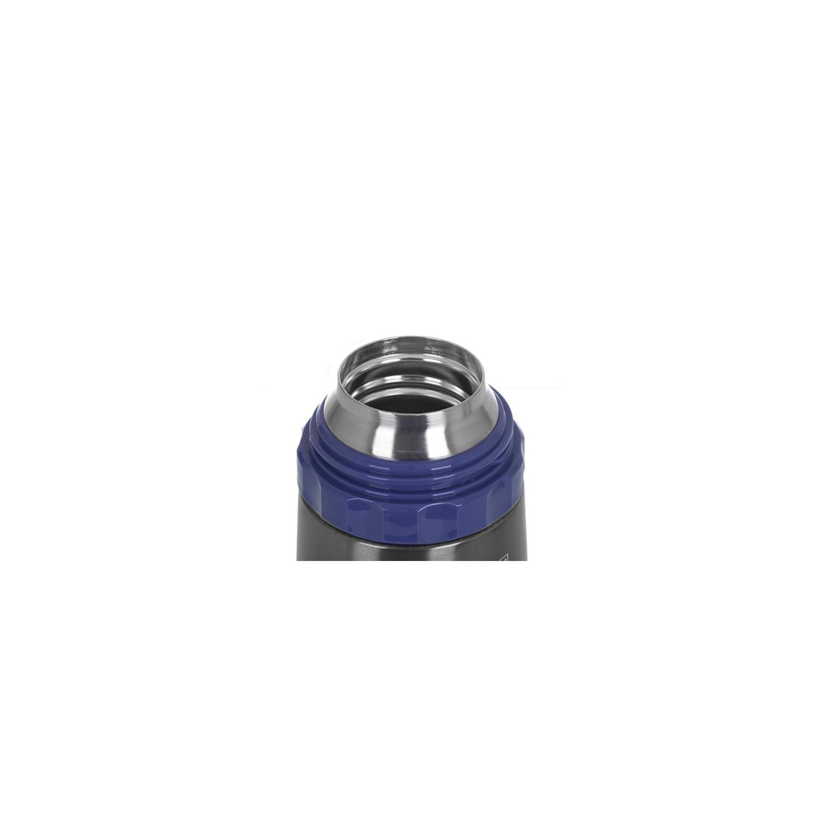 Термос Ringel Solo 0.4 L Black (RG-6101-400/2) изображение 4