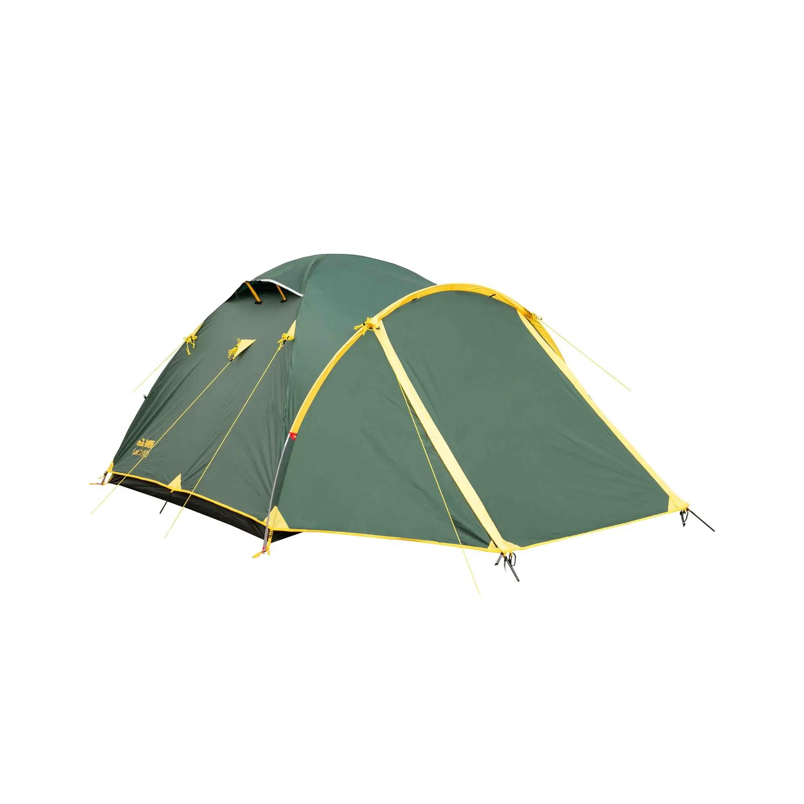Палатка Tramp Lair 2 v2 (TRT-038) изображение 2