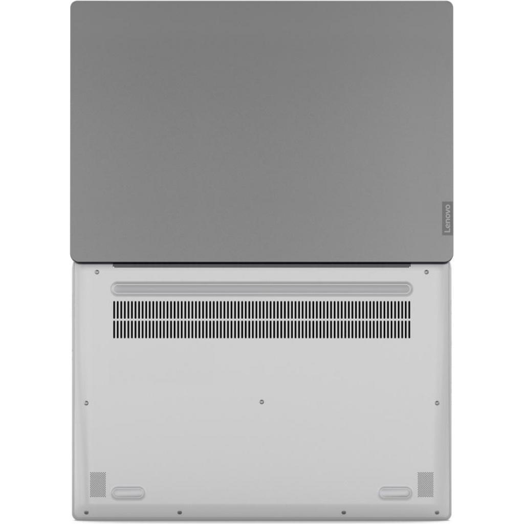 Ноутбук Lenovo IdeaPad 530S-14 (81EU00F4RA) изображение 10