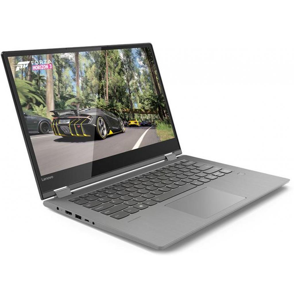 Ноутбук Lenovo IdeaPad 530S-14 (81EU00F4RA) изображение 2