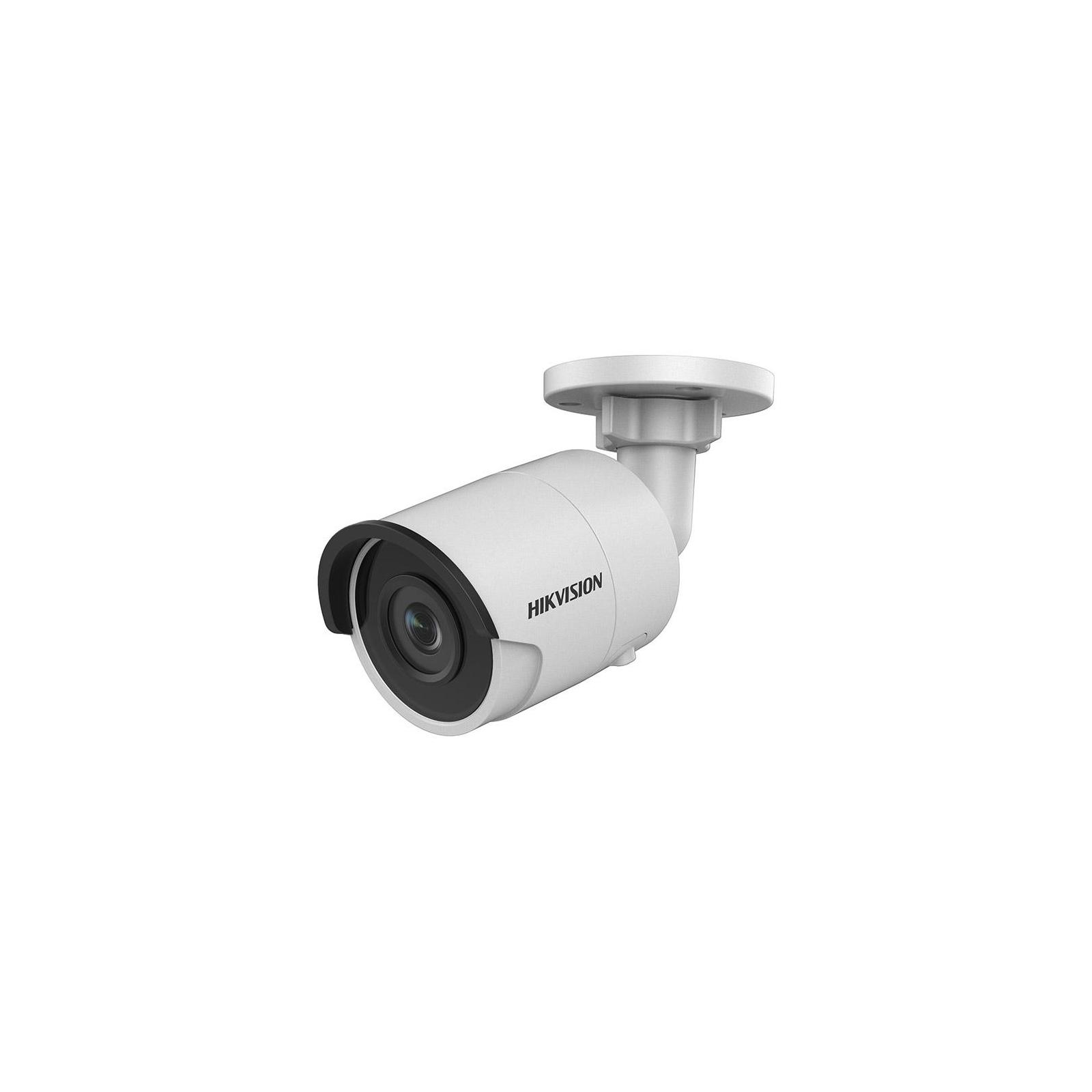 Камера видеонаблюдения HikVision DS-2CD2083G0-I (4.0)