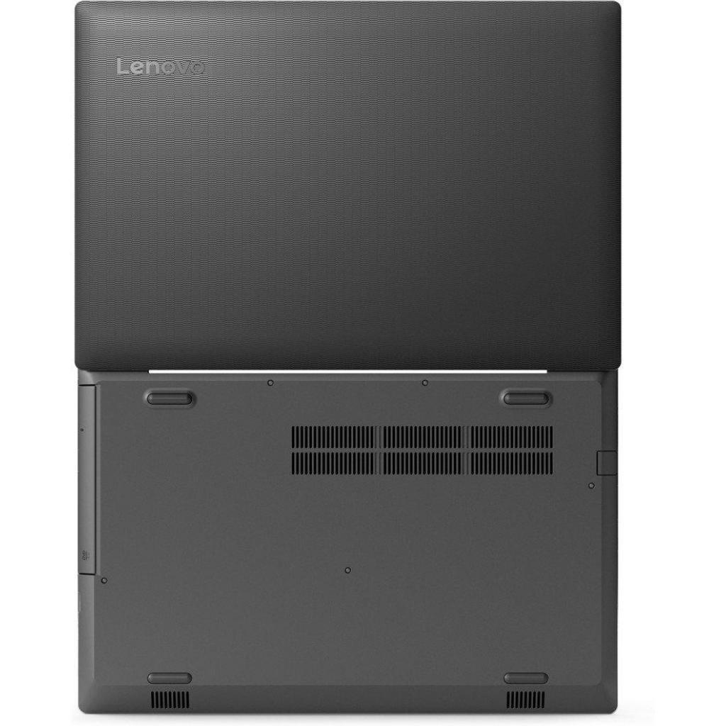 Ноутбук Lenovo V130-15 (81HN00F4RA) изображение 10
