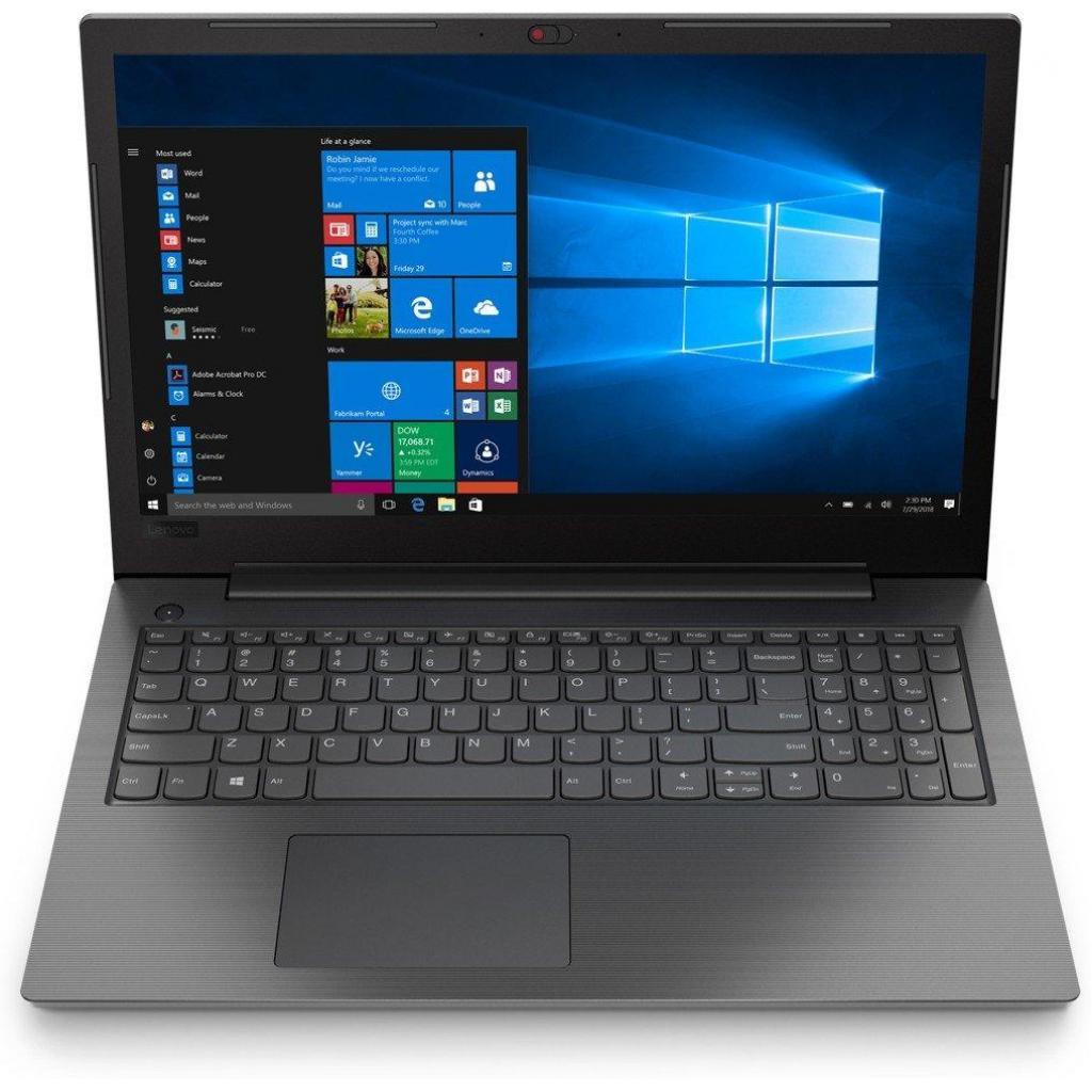 Ноутбук Lenovo V130-15 (81HN00F4RA)