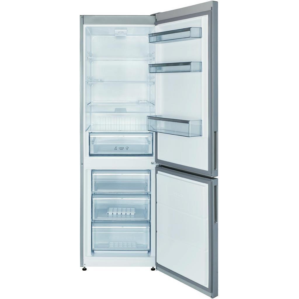 Холодильник Freggia LBF336X изображение 2