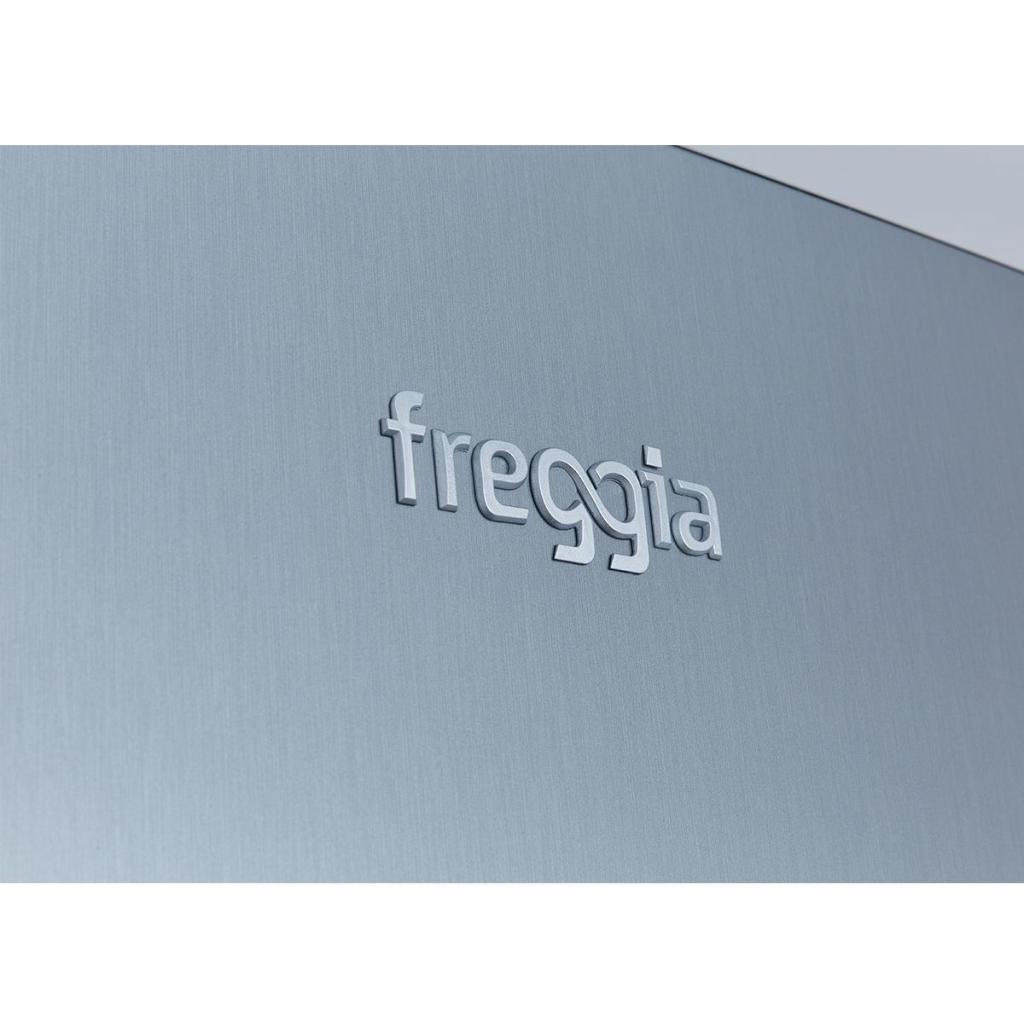 Холодильник Freggia LBF336X изображение 3