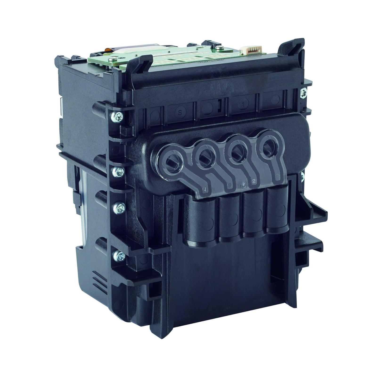 Печатающая головка HP No.729 DesignJet (F9J81A)