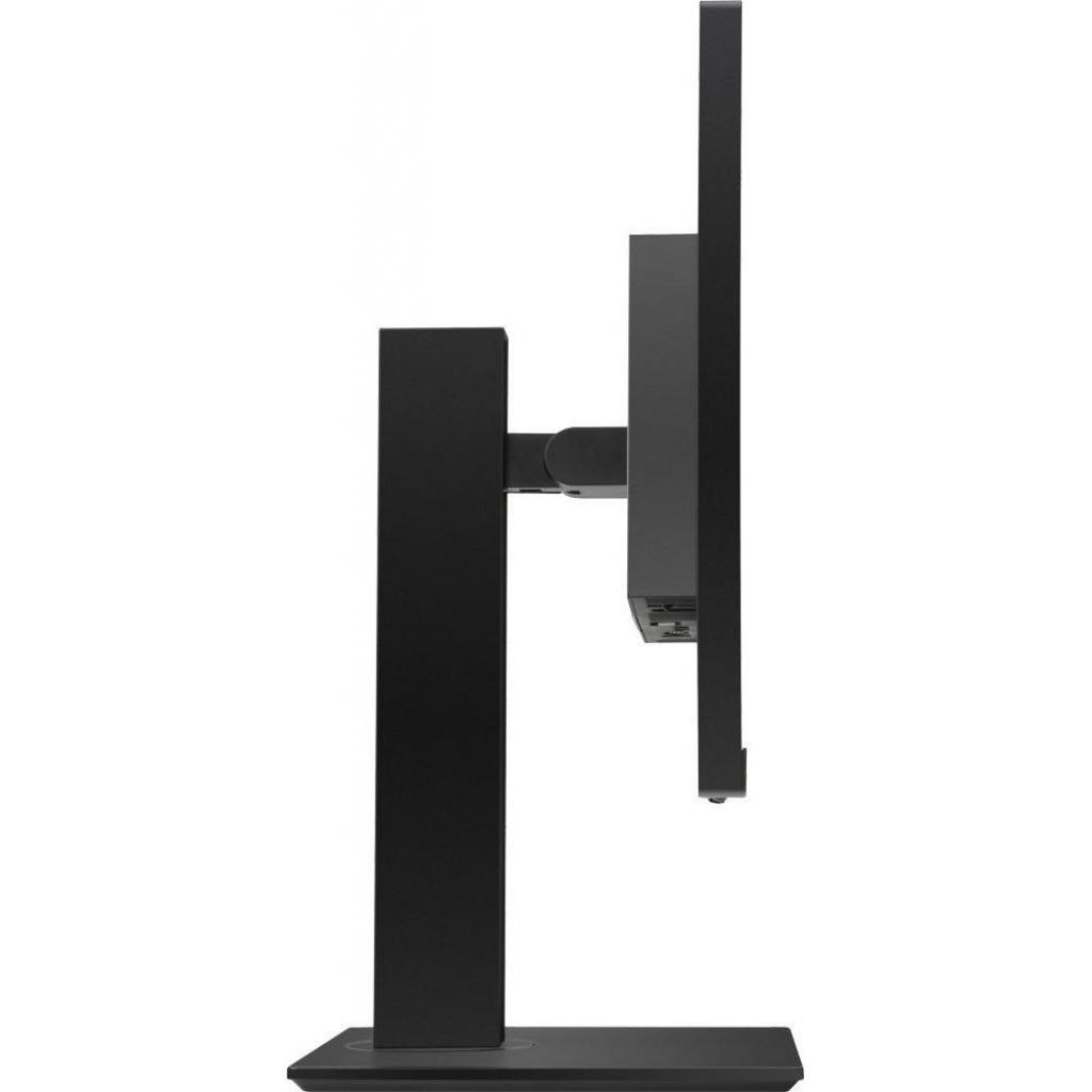 Монитор HP Z24n G2 (1JS09A4) изображение 5