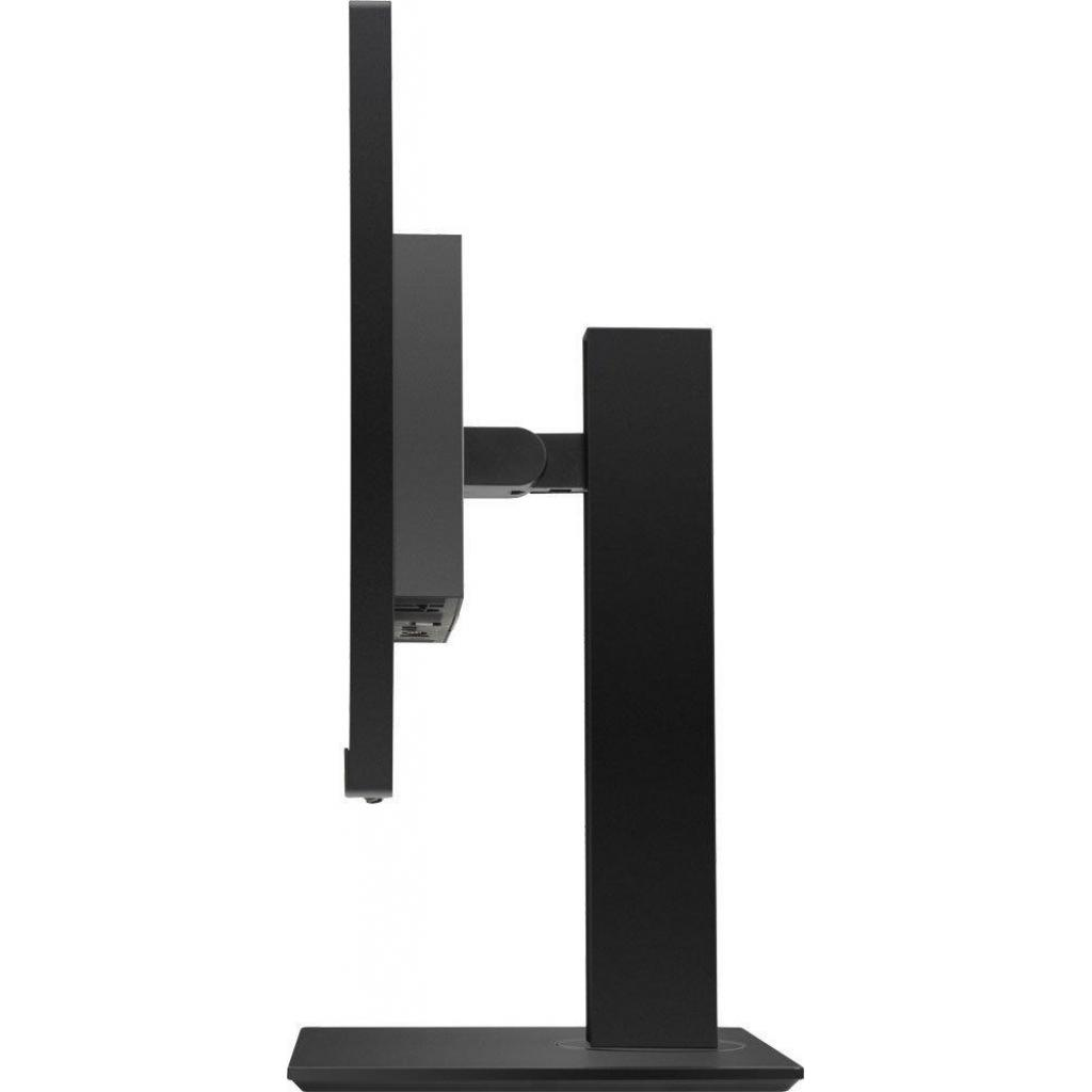 Монитор HP Z24n G2 (1JS09A4) изображение 6
