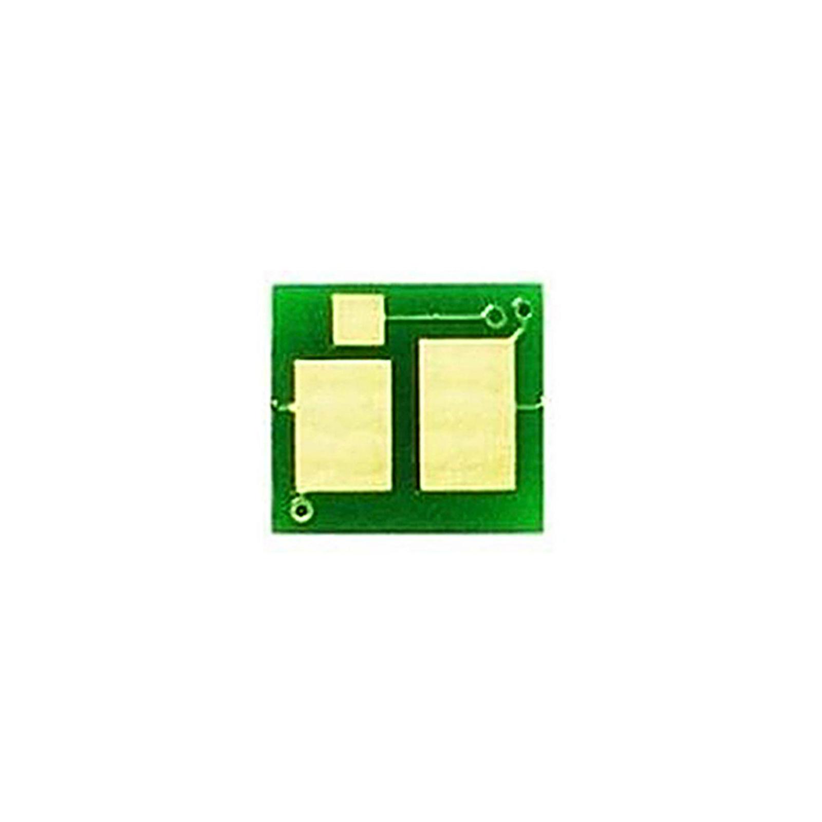 Чип для картриджа HP CLJ M254 (CF540X) 3.2k black Static Control (HM254CP-HYKEU)