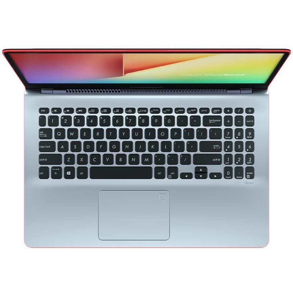 Ноутбук ASUS VivoBook S15 (S530UN-BQ286T) изображение 4