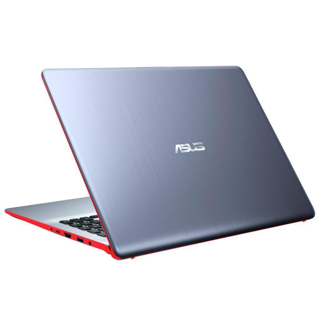 Ноутбук ASUS VivoBook S15 (S530UN-BQ286T) изображение 7
