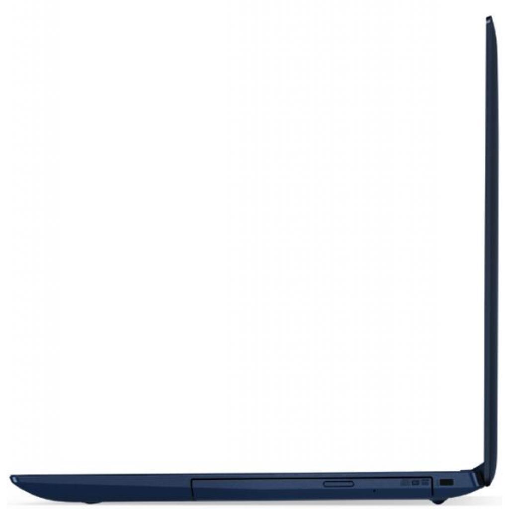 Ноутбук Lenovo IdeaPad 330-15 (81DC00RBRA) изображение 6