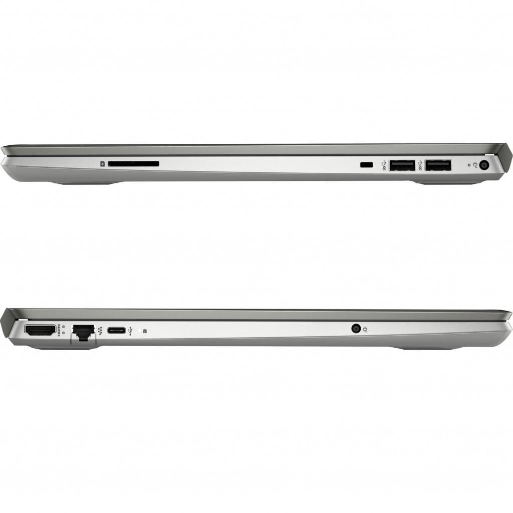 Ноутбук HP Pavilion 15-cs0056ur (4RN97EA) изображение 4