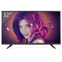 Телевізор Vinga L32HD22B
