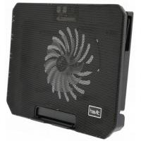 Подставка для ноутбука Havit HV-F2030 USB black (23353)