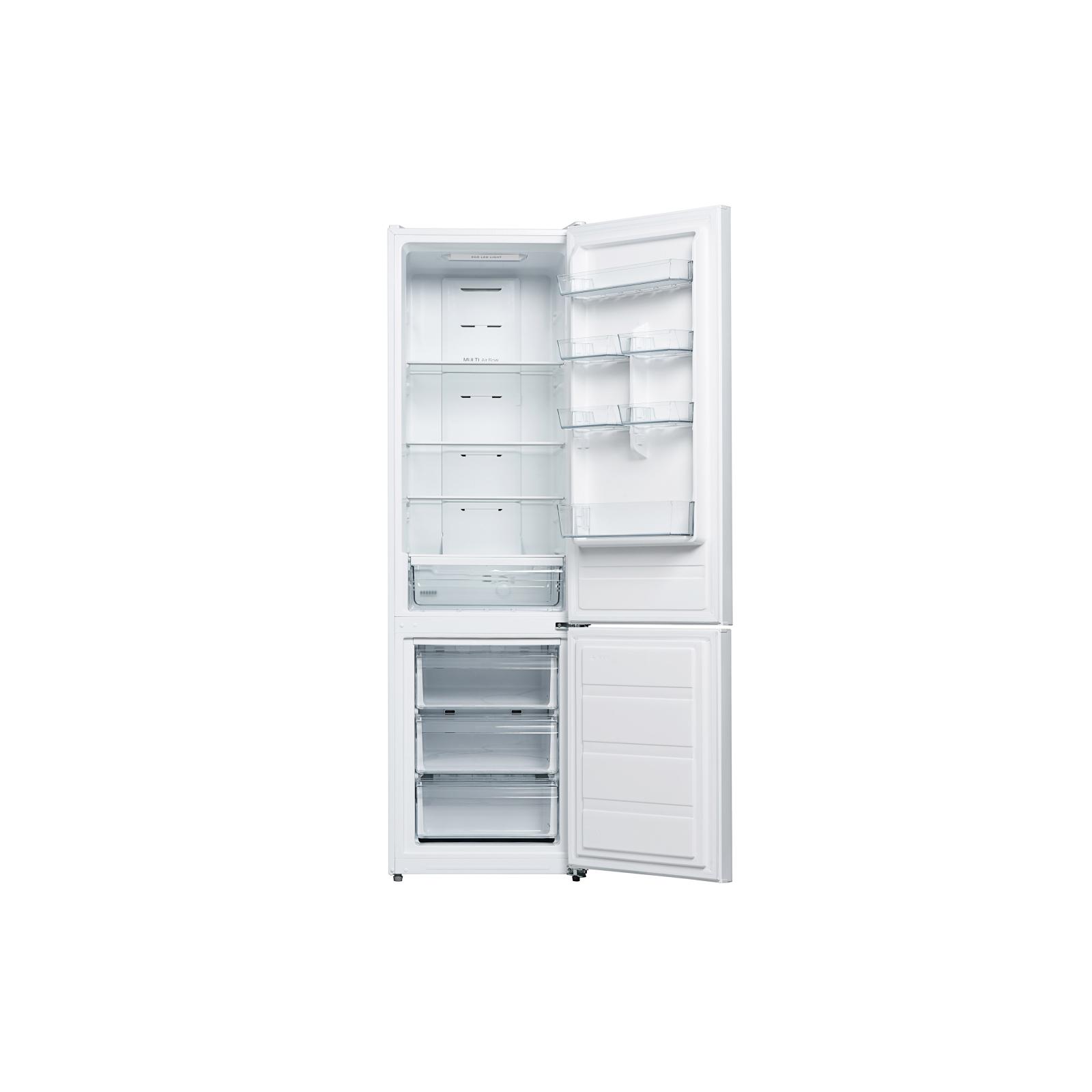 Холодильник Ardesto DNF-M326W200 зображення 2