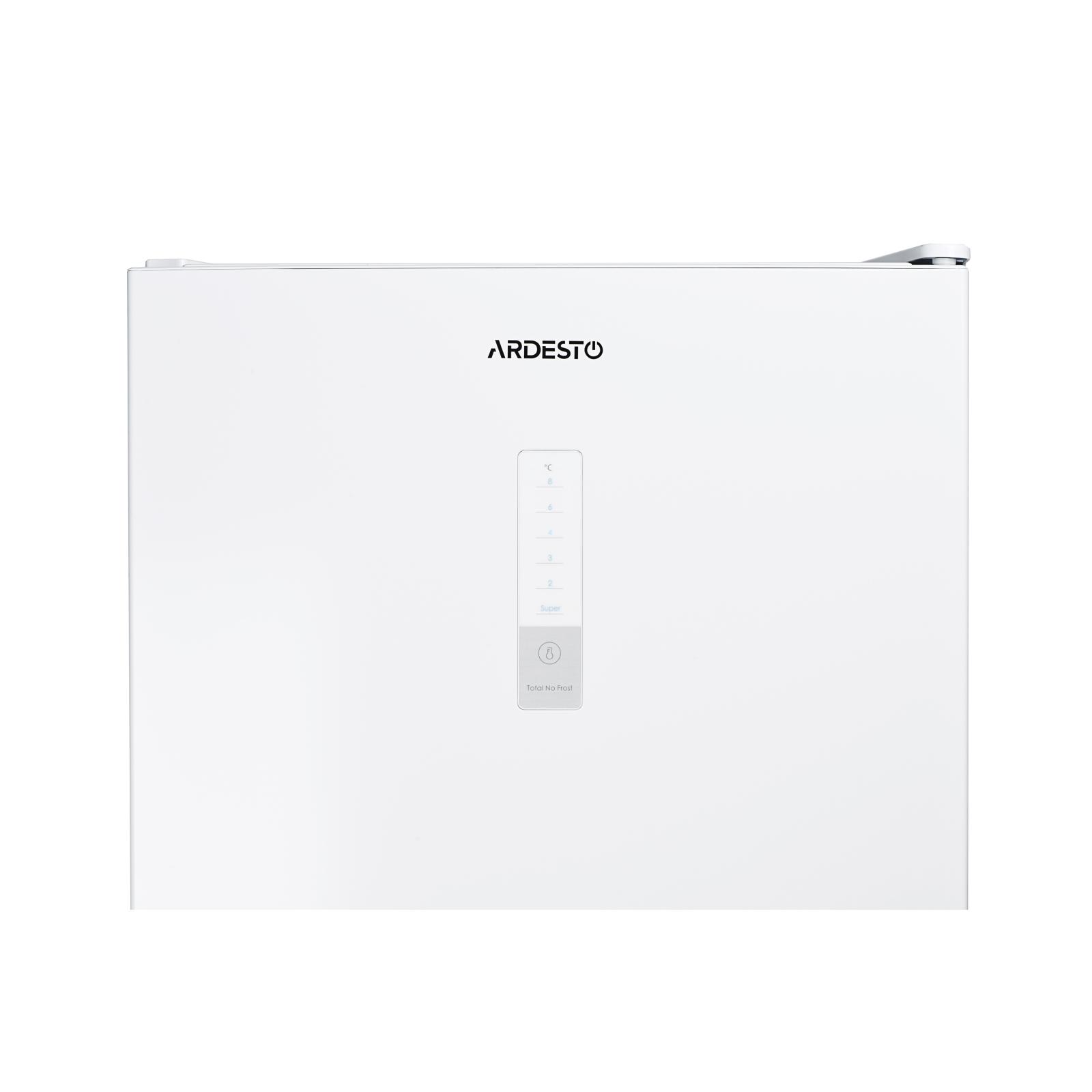 Холодильник Ardesto DNF-M326W200 зображення 3