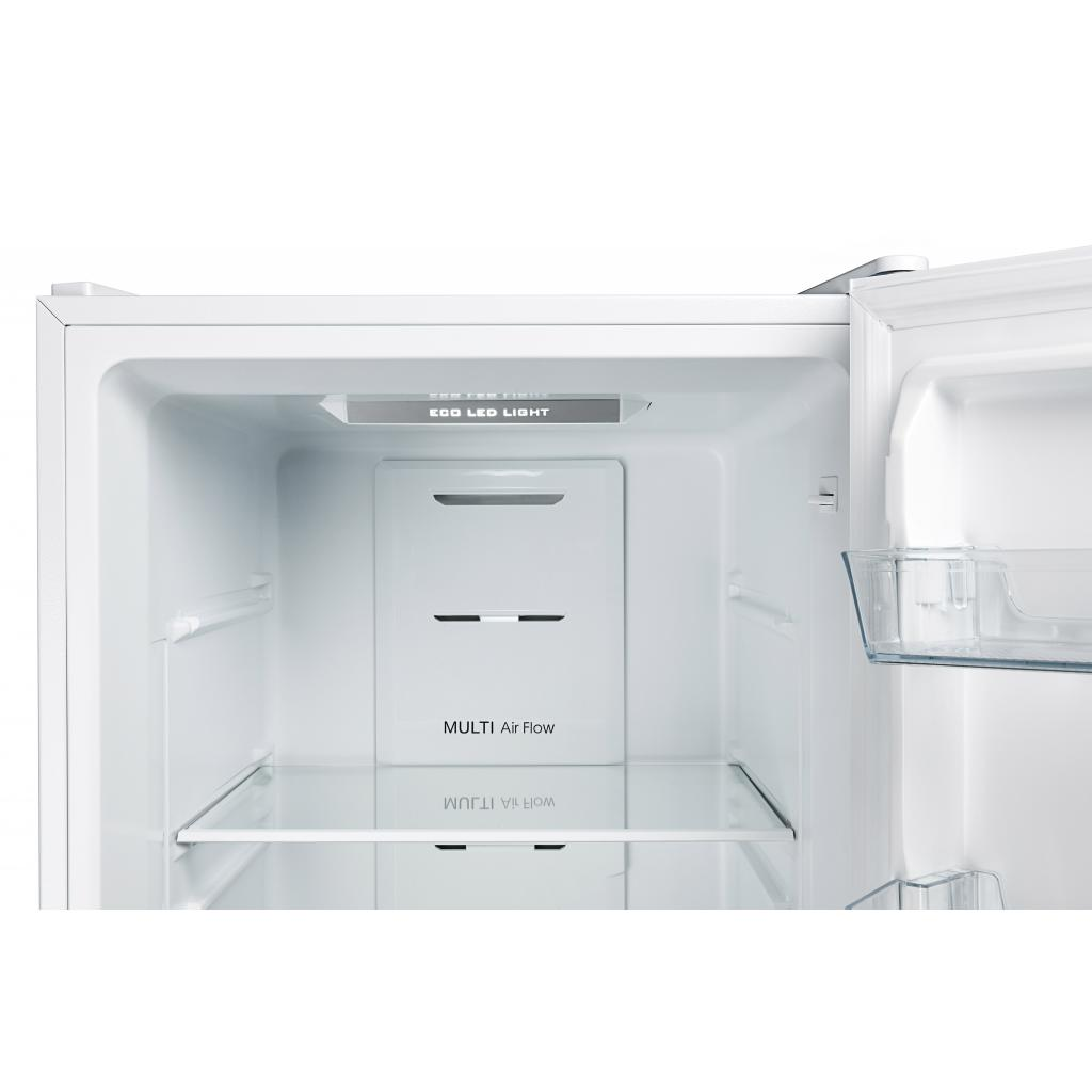 Холодильник Ardesto DNF-M326W200 зображення 4