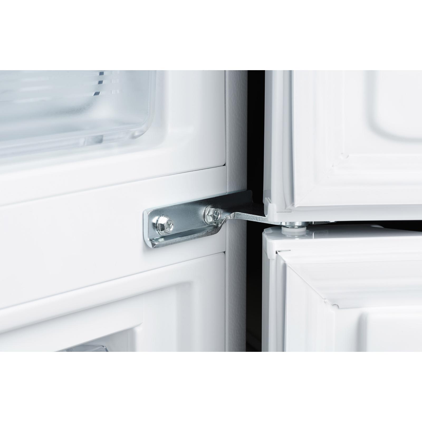 Холодильник Ardesto DNF-M326W200 зображення 5