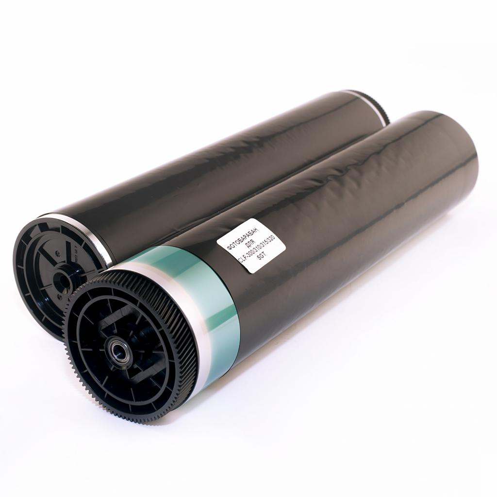 Фотобарабан SAMSUNG CLP-300/310/315/320 SGT (YAL-SS C326)