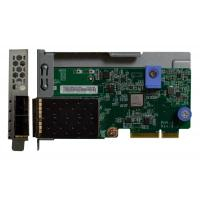 Сетевая карта Lenovo ThinkSystem 10Gb 2-port SFP+ LOM (7ZT7A00546)