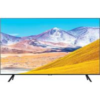 Телевизор Samsung UE82TU8000UXUA